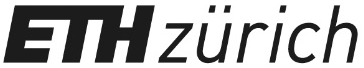 ETH Zurich - Chair of Ecosystem Management